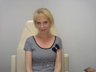Anastasia,42-6