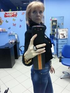Anastasia,42-15
