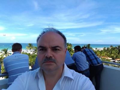 Eugenio,56-5