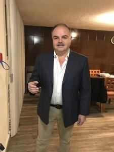Eugenio,56-6