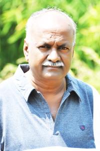 Prabhakar,48-1