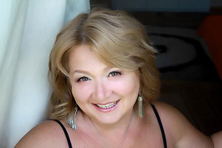 Olga,59-2