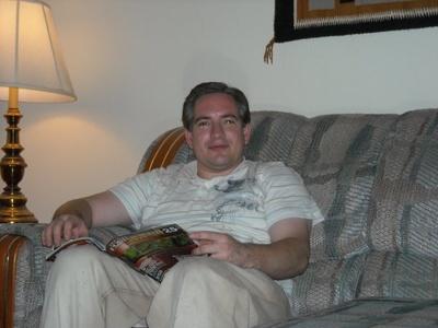 Jeremy,36-3