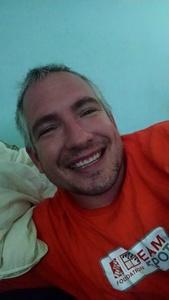 Jeremy,36-1