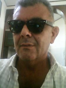 Gianni,52-3