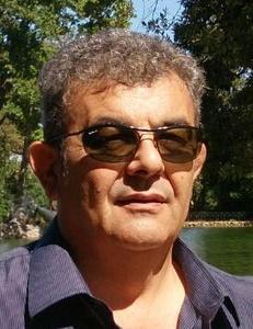 Gianni,52-2