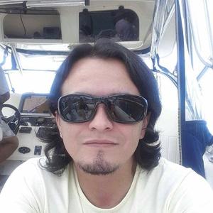 Paco,37-2