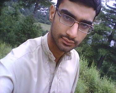 Muhammad rizwan,23-2