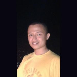 Mohamed,21-5