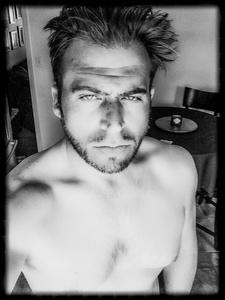 Jay,41-1