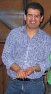 Pedro,50-2