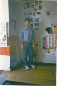 Pedro,50-7
