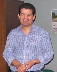 Pedro,50-1