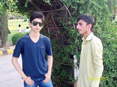 Ahmad dayan,20-43