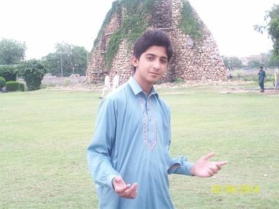 Ahmad dayan,21-39