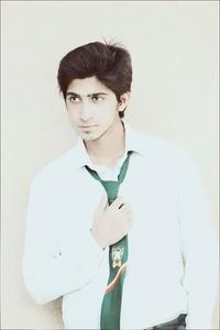 Ahmad dayan,21-71