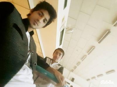 Ahmad dayan,20-11