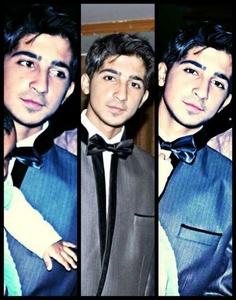 Ahmad dayan,21-63
