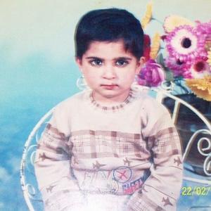 Ahmad dayan,21-80