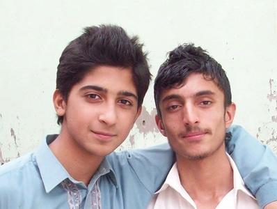 Ahmad dayan,20-40
