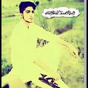Ahmad dayan,21-84