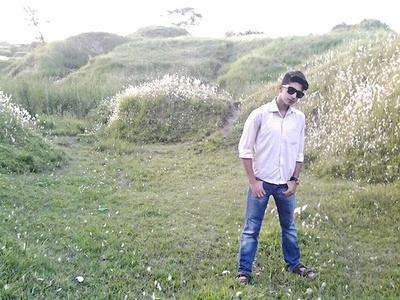 Ahmad dayan,21-56