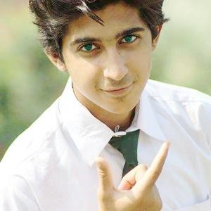 Ahmad dayan,21-76