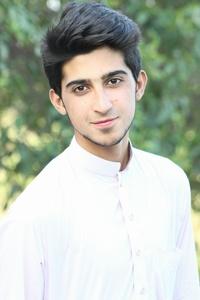 Ahmad dayan,21-85
