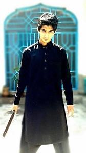 Ahmad dayan,20-78