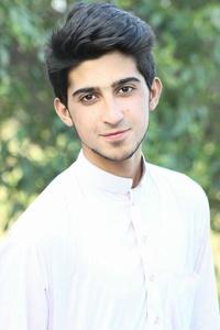 Ahmad dayan,21-65