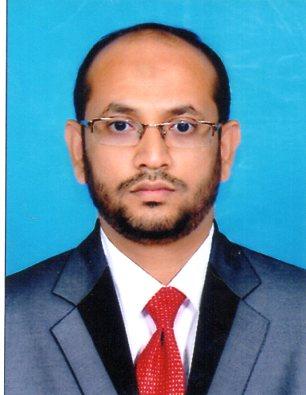 Faisel из Индии, 36