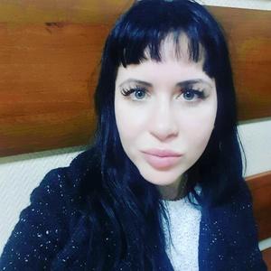 Ksenia,32-7