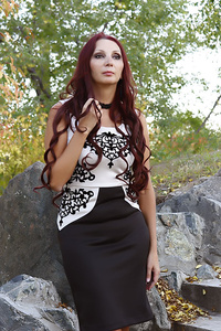 Albina,46-1