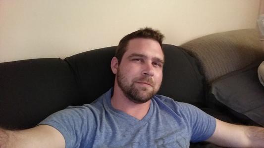 Dan,33-1