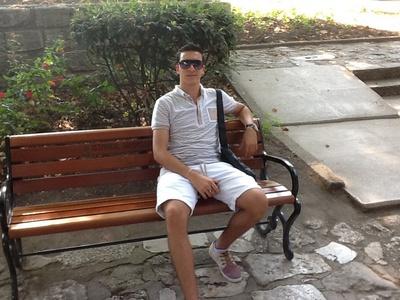 Walid,23-2
