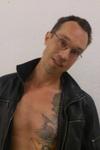 Stefan,  47