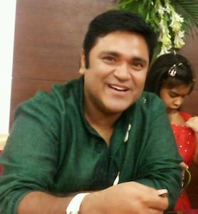 Sandeep,41-2