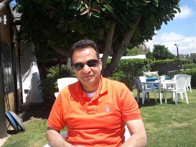 Omar,54-1
