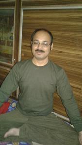 Ajit,38-3
