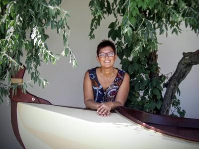 Marina,50-3