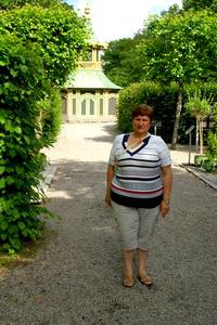 Tatiana,59-2