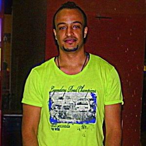 Hossam ,26-1