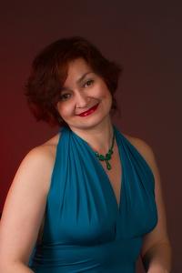 Irina,39-21
