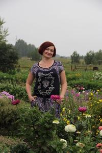 Irina,39-6