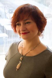 Irina,39-1
