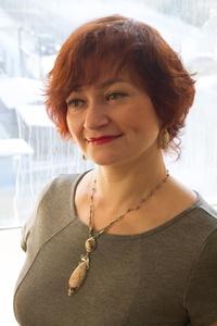 Irina,39-18