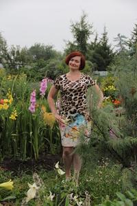 Irina,39-8