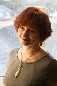 Irina,39-17