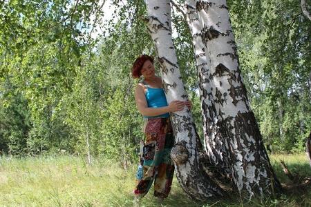 Irina,39-12