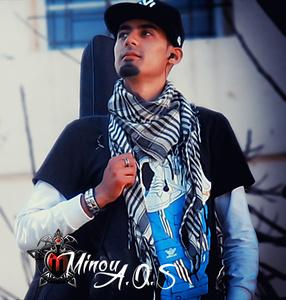 Minou,26-1